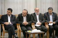 khamenei-namayandegan-namzadaha-880326-022