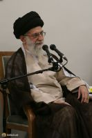 khamenei-namayandegan-namzadaha-880326-002