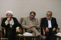 khamenei-namayandegan-namzadaha-880326-019