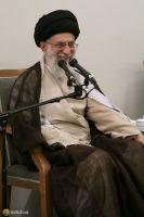 khamenei-namayandegan-namzadaha-880326-000