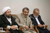 khamenei-namayandegan-namzadaha-880326-023
