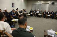khamenei-namayandegan-namzadaha-880326-008
