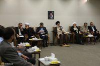 khamenei-namayandegan-namzadaha-880326-011
