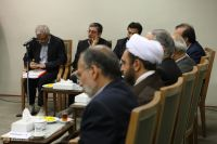 khamenei-namayandegan-namzadaha-880326-013
