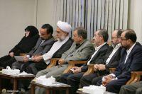 khamenei-namayandegan-namzadaha-880326-020