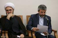 khamenei-namayandegan-namzadaha-880326-001