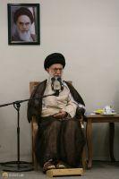 khamenei-namayandegan-namzadaha-880326-010
