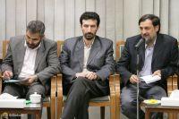 khamenei-namayandegan-namzadaha-880326-005