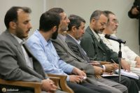 khamenei-namayandegan-namzadaha-880326-003